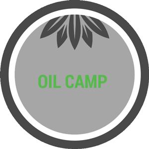 Oil Camp